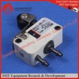 Soupape de la soupape Ga010e1-25-PS DC24V SMC de H1063e Vm1010-4nu-01 pour la machine de FUJI
