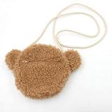 最も新しいデザイン子供のための小型かわいい動物の形袋