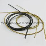 Flexibele Schacht Van uitstekende kwaliteit 10mm van de vibrator