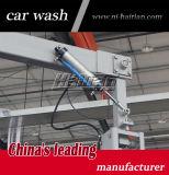 Matériel automatique de lavage de voiture de tunnel de voiture de système rapide de lavage