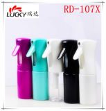 Hot Sale Continuous Spray Bottles, Plastic Fine Mist Sprayer Bottle