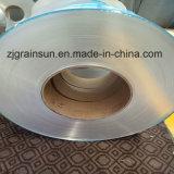 Bobina di alluminio 4047