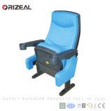 Assento do teatro de filme de Orizeal (OZ-AD-176)