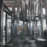 Petite machine recouvrante remplissante de lavage de machine/des bouteilles de remplissage de bouteilles/petit prix minéral de plante aquatique