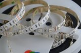Свет прокладки течения СИД RGB белый Epistar SMD5050 постоянн