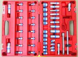 Accesorios de la caja de herramientas