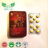 Geschlechts-Pille Dongchun-Xia Cao für Männer