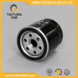 Фильтр для масла W68/80 Lf3495 (90915-03001) для автомобилей Тойота Janpanese