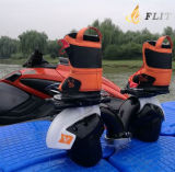 Getto anfibio Flyboard