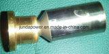 KAWASAKI-Schwingen-Bewegungsersatzteile (M5X180)