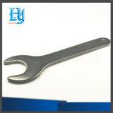 高品質のバイトホルダーのための高い硬度Er16-aのスパナー