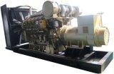 De professionele OEM BioGenerator van het Gas 20kw aan 1000kw