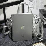 형식 은 PU 디자이너 핸드백 (A0118)
