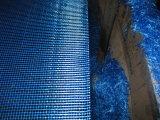 고품질 섬유유리 메시 파랑