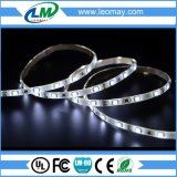 Bandes minces d'IP65 3528 60LEDs/m FITA DEL 5mm DEL