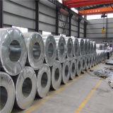 고품질 최신 담궈진 직류 전기를 통한 강철 코일