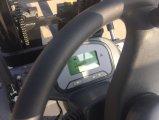 Ausgezeichneter mini elektrische Batterie-Gabelstapler