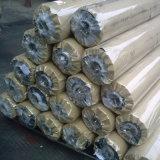Пленка PVC ясности высокого качества супер