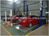 セリウムの高品質の電気駐車上昇