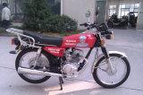 Cg125/Cg150/Cg200オートバイ