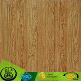 Проницаемость воздуха вокруг деревянной бумаги зерна 20s/100ml