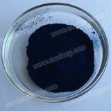 Colorante solvente complejo del azul 38 del metal (azul soluble en el aceite BSN)