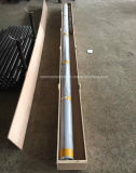 Pq Wireline Double Tube Core Barrel et Pq Overshot