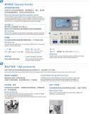 Electronic Holder Machine