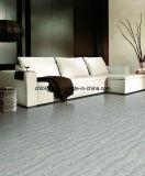 Плитка фарфора перлы каменная для пола Decoration600*600