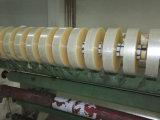 cinta grande del embalaje del rodillo del 1500m para la máquina auto