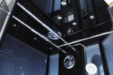 Doccia di sauna del vapore del calcolatore della doccia del vapore di Monalisa M-8281