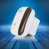 Adaptador Sem fio-n de WiFi da rede do impulsionador 802.11n/B/G do sinal do repetidor de WiFi