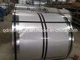 Huaye SUS201 laminé à froid laminé à chaud en gros 304 316 410 430 bobines de solides solubles