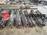 Zuigerstang van de Verkoop van de fabriek de Hydraulische