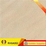 Color amarillento de la porcelana de la baldosa (AJ8820)
