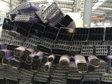 Heißer Südverkaufs-Amerika-Aluminiumstrangpresßling erstellt Serie ein Profil (03)