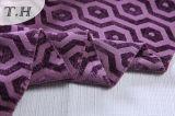 Chenille-Deckel-wundervolles Muster für Sofa und Möbel besonders