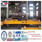 écarteur de levage mécanique de conteneur de norme de 20FT 40FT