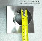 Drainer del pavimento della presa 304ss dell'inserto 50mm delle mattonelle degli accessori della stanza da bagno (A223)