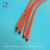 Tubo colorato dello Shrink di calore dell'isolamento PTFE