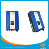 15kw太陽または風のホームパワー系統インバーター充電器のためのラインホームUPSの純粋な正弦波