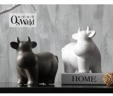 Regalos de cerámica encantadores como a casa decoración