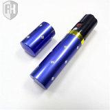 Миниый алюминиевый протектор дух губной помады оглушает пушки (1202)
