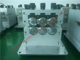 Fabrik-Großverkauf Jgh-212 Maschine Schaltkarte-Depaneling