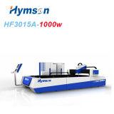 Máquina de estaca do laser do aço inoxidável
