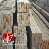 Preço laminado a alta temperatura da barra lisa de produtos de aço do GB Q235B