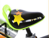 Bicicleta barata de Childern da bicicleta do bebê dos miúdos da venda quente para a venda