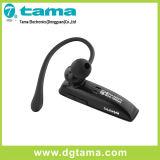 Wireless Bluetooth 4.1 Stereo Ear-Hook Headset Fone de ouvido Earbud Earpiece in-Ear