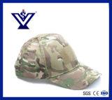 Moderne achteckige Armee-Militärschutzkappe (SYSG-238)