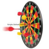 子供のためにセットされる狂気の販売のMagnetiデジタルの投げ矢ボード